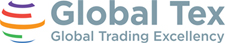 Globaltex – Global Trading Excellency